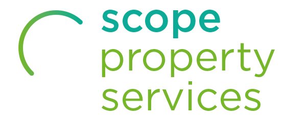 Scope Property