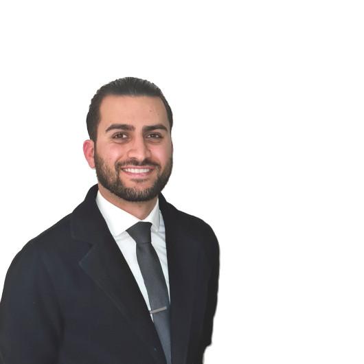 Waseem Edilby
